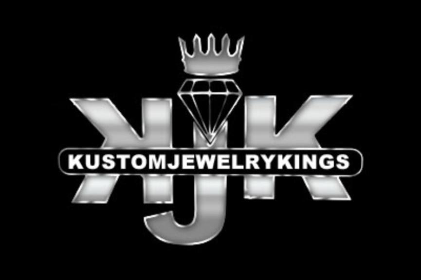 Kustom Jewelry Kings